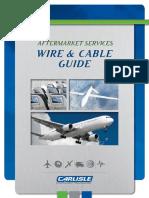 WireAndCableGuide.pdf