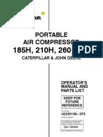 aircompressor210h.pdf
