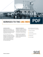 FD_IND_LNG_ServicesLNGIndustry_2_E_Pakistan_screen