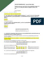 TEST FUNCION DE PROBABILIDAD (1)