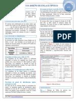 Diseño_enlaceoptico.pdf