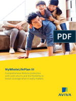 aviva-my-whole-life-plan-iii.pdf