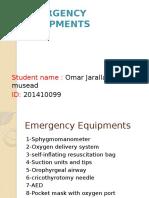 Emergency Equipments.pptx