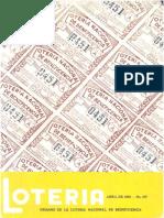 1950_LNB-1950_107_LNB.pdf