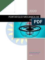 portafolio actualizado.pdf