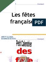 Les fetes francaises.pptx