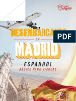 1582315670Ebook_Desembarcando_em_Madri_espanhol_bsico_para_viagens_1