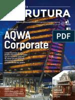 R-estruturas-edição06