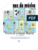 apuntes_3_lenguaje_musical