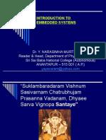 embeddedsystem-