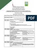 12-2 PROGRAM OF ICSSR-NRCT JOINT SEMINAR EDITED by ICSSR 18022563 K.pdf