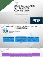 2. Psicologia de la salud-salud mental