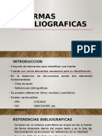NORMAS BIBLIOGRAFICAS-1.pptx