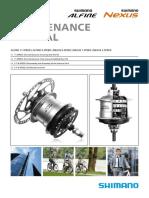 Shimano Hub type Maintenance-Manual.pdf