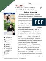 lesson_oxforduni.pdf