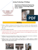 Welding Introduction.pptx