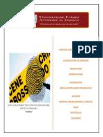 Criminologìa_Anàlisis_U_3_A_7.docx