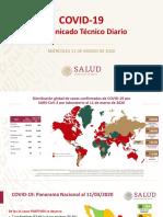 CP-Salud-CTD-coronavirus-COVID-19-11mar20