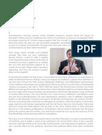 NarrativeMuseum.pdf.pdf