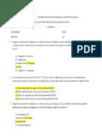 BANCO DE PREGUNTAS PARCIAL 3.docx