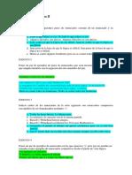 Soluciones_FL._Tema_II.pdf