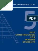 Reeds Ship Construction.pdf