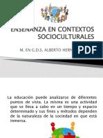 EDUCACIÓN PARA LA SALUD 5