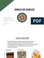 LOS SUELOS clase 1.pptx