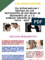 METODOLOGÍA EXPO 2 UNIDAD.pptx