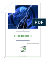 Electricidad 60 horas '06.pdf