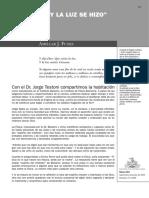 ... Y LA LUZ SE HIZO.pdf