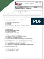 Química 8.pdf