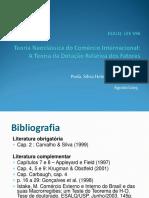 Aula3 - Teoria Neoclássica.pdf