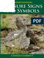 garrett_signs_symbols_book.pdf
