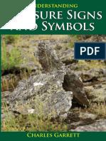 garrett_signs_symbols_book.pdf