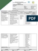 PLANIFICACIÓN MICROCURRICULAR f3.docx