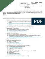 Examen tipo test unidad 7 ss.docx