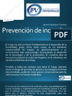 ipv_combateincencios_b.pdf