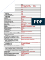 (PPL)_EQC C172M.pdf