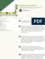 Ensalada rusa tradicional Receta de RodolfoBracali - Cookpad.pdf