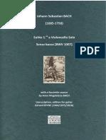 BWV 1007.pdf
