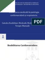 Cardiorespirator.pptx