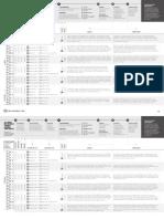 Copia de 3.1 - Após a Epifania • Folheto p&b A3.pdf
