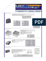 Catálogo PeterLight_diversos