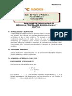 guia_teoria_practica_01