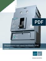 disjuntores-caixamoldada-siemens.pdf