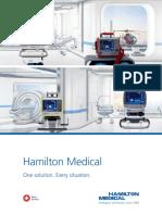 ENG-Hamilton-Intelligent-Ventilation-Brochure.pdf