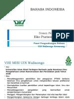 Bahasa Indo_UIN_Walisongo_2019_PPB.pptx