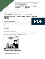 CONTINGENCIA NOVENO ACTIVIDAD 2 lengua castellana.docx