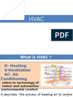 269436713-Air-Handling-and-Ventilation